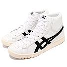 Asics 籃球鞋 GEL-PTG MT 運動 男鞋