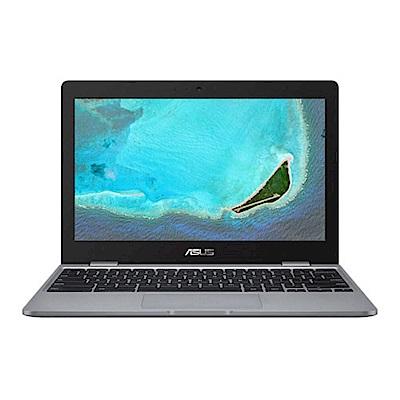 ASUS  Chromebook 12 ASUS Chromebook C223NA (N3350/4GB/32G EMMC