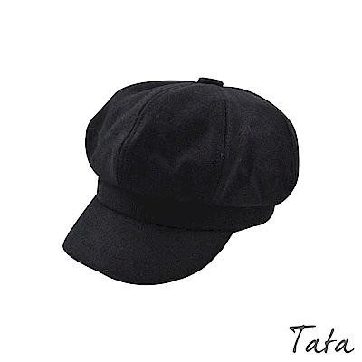 英倫貝雷帽 TATA