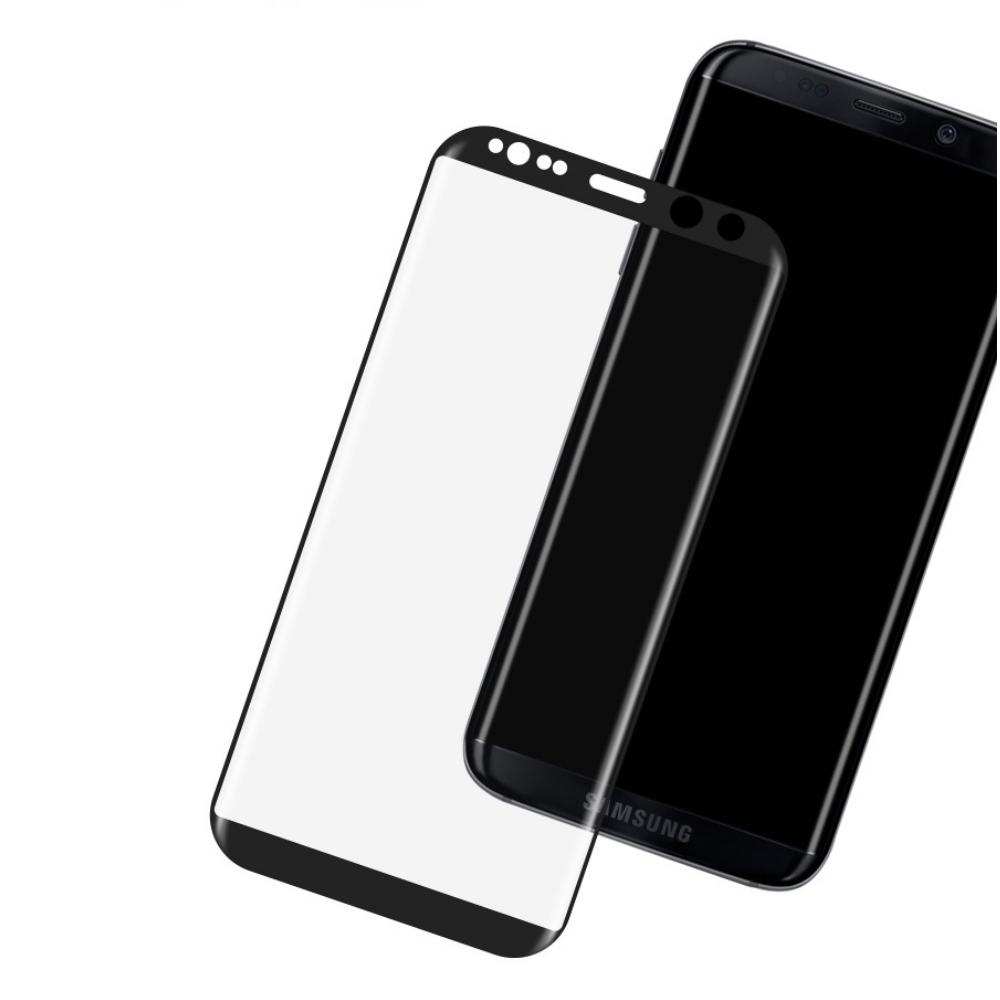 杋物閤 精品配件系列 三星Note9 保護貼-精緻滿版玻璃貼