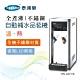 【泰浦樂】全煮沸豪華不鏽鋼桌上型溫熱自動補水品茗機不含安裝(TPR-WD37B) product thumbnail 1