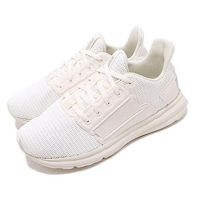 Puma 慢跑鞋 Enzo Street Heather 女鞋