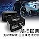 旺達豐車載雲-個人智慧行車追蹤防盜系統 OBD-900 product thumbnail 2