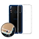 VXTRA HTC Desire 19+ 防摔氣墊保護殼 空壓殼 手機殼 product thumbnail 1