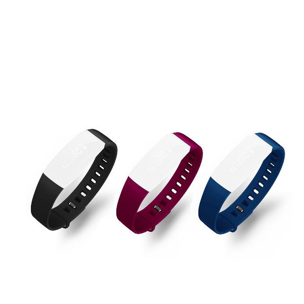 JSmax SB-V7專用錶帶 @ Y!購物