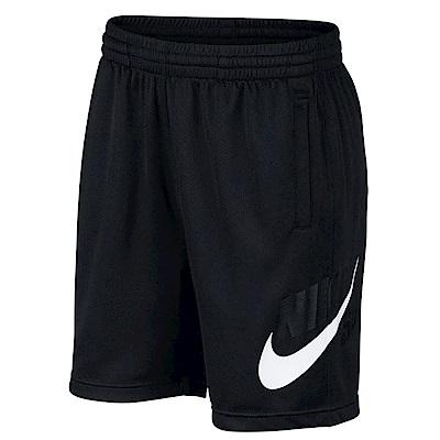 Nike 短褲 SB Dry Hbr Sunday 男款