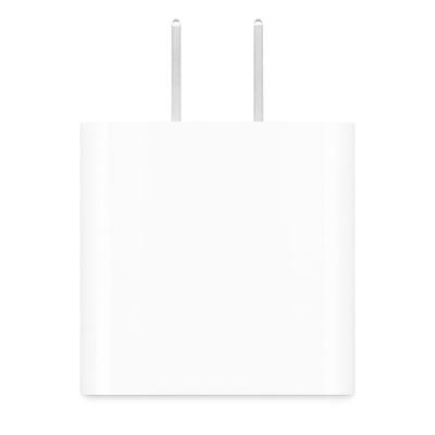 Apple 適用 18W USB Type C 電源轉接器 A1720