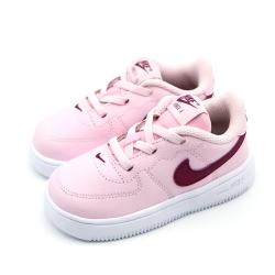 Nike FORCE 1 嬰幼休閒鞋-905220605
