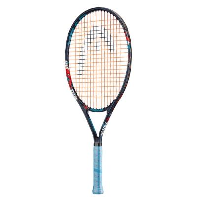 HEAD Novak 25吋 小獵鷹兒童網球拍 235508