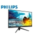PHILIPS 27型 IPS電競螢幕 272M8 支援FreeSync 144Hz 極速 1ms product thumbnail 1