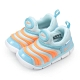 Nike DYNAMO FREE  嬰幼休閒鞋-343938429 product thumbnail 1