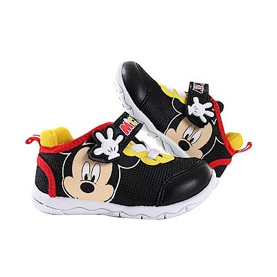 迪士尼米奇休閒運動鞋 sk0755 魔法Baby