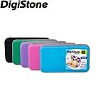 DigiStone 冰凍漢堡盒48片硬殼拉鍊收納包 X 3個