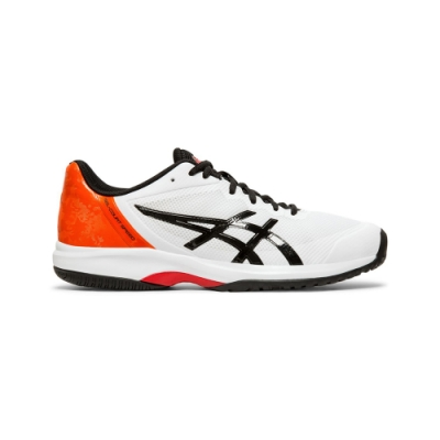 ASICS GEL-COURT SPEED 網球鞋 男 E800N-100