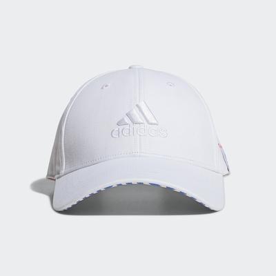 adidas HIROKO TAKAHASHI 運動帽子 男/女 GD4954