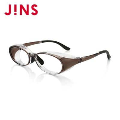 JINS 防風沙粉塵鏡框(AFKF14S002)
