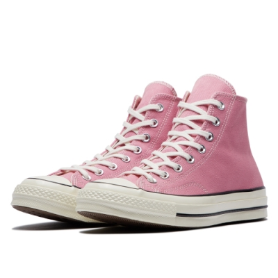 CONVERSE CHUCK 70 HI MAGIC 男女休閒鞋