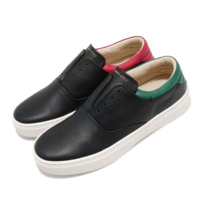 Royal Elastics 休閒鞋 Knight 懶人鞋 女鞋