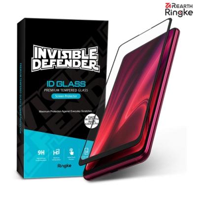 【Ringke】9T/9T Pro [ID Glass] 螢幕保護貼