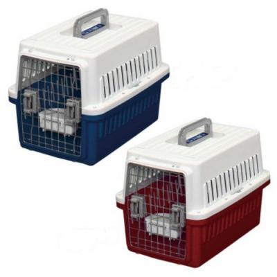 【IRIS】寵物外出航空運輸籠M (ATC-530)