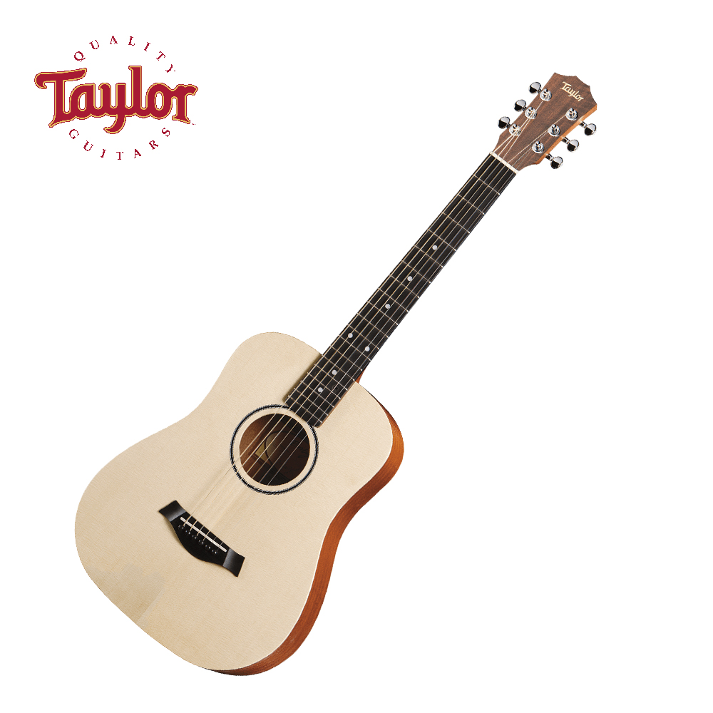 Taylor BT1E 旅行電民謠吉他