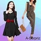 A-Surpriz 腰帶均一價199(3件出貨)