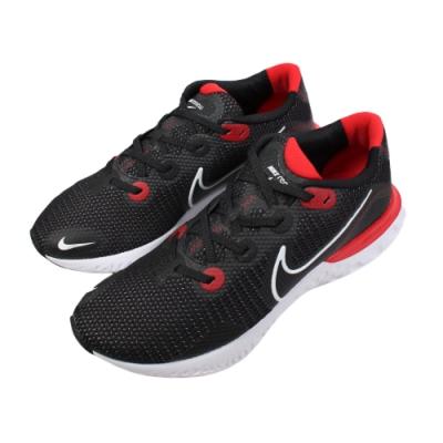 Nike 慢跑鞋 RENEW RUN 男鞋