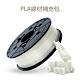 XYZprinting - PLA 線材補充包 Refill 600g (原色) product thumbnail 1