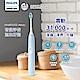 【Philips 飛利浦】Sonicare智能護齦音波震動牙刷/電動牙刷HX6803 product thumbnail 2