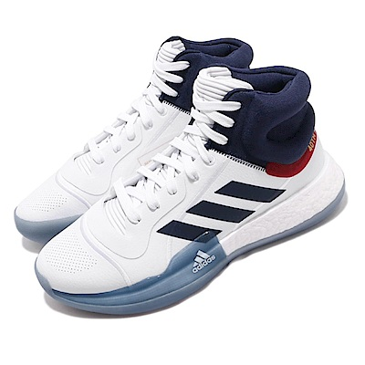 adidas Marquee Hype Pack 男鞋