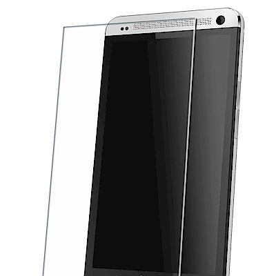 嚴選奇機膜 iPhone 8/7 4.7吋 鋼化玻璃膜 螢幕保護貼(非滿版)