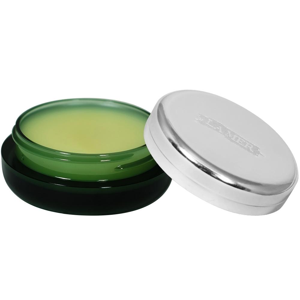 LA MER海洋拉娜 修護唇霜(9g)(新包裝)