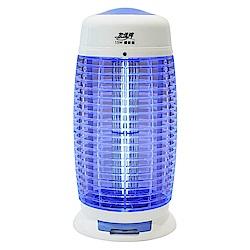 友情牌15W圓形捕蚊燈(飛利浦燈管) VF-1567