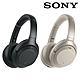 SONY WH-1000XM3 銀色 無線藍牙降噪 耳罩式耳機 product thumbnail 2