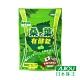 日本味王 桑葉有酵錠(90粒/袋) product thumbnail 1