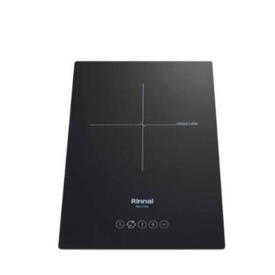 (全省安裝)林內IH智慧感應爐220V單口爐IH爐RB-H1180