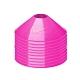 NIKE 碟形訓練用具 粉紅 product thumbnail 1