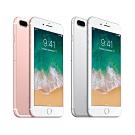 【 福利品】Apple iPhone 7 Plus 256G 5.5吋智慧手機