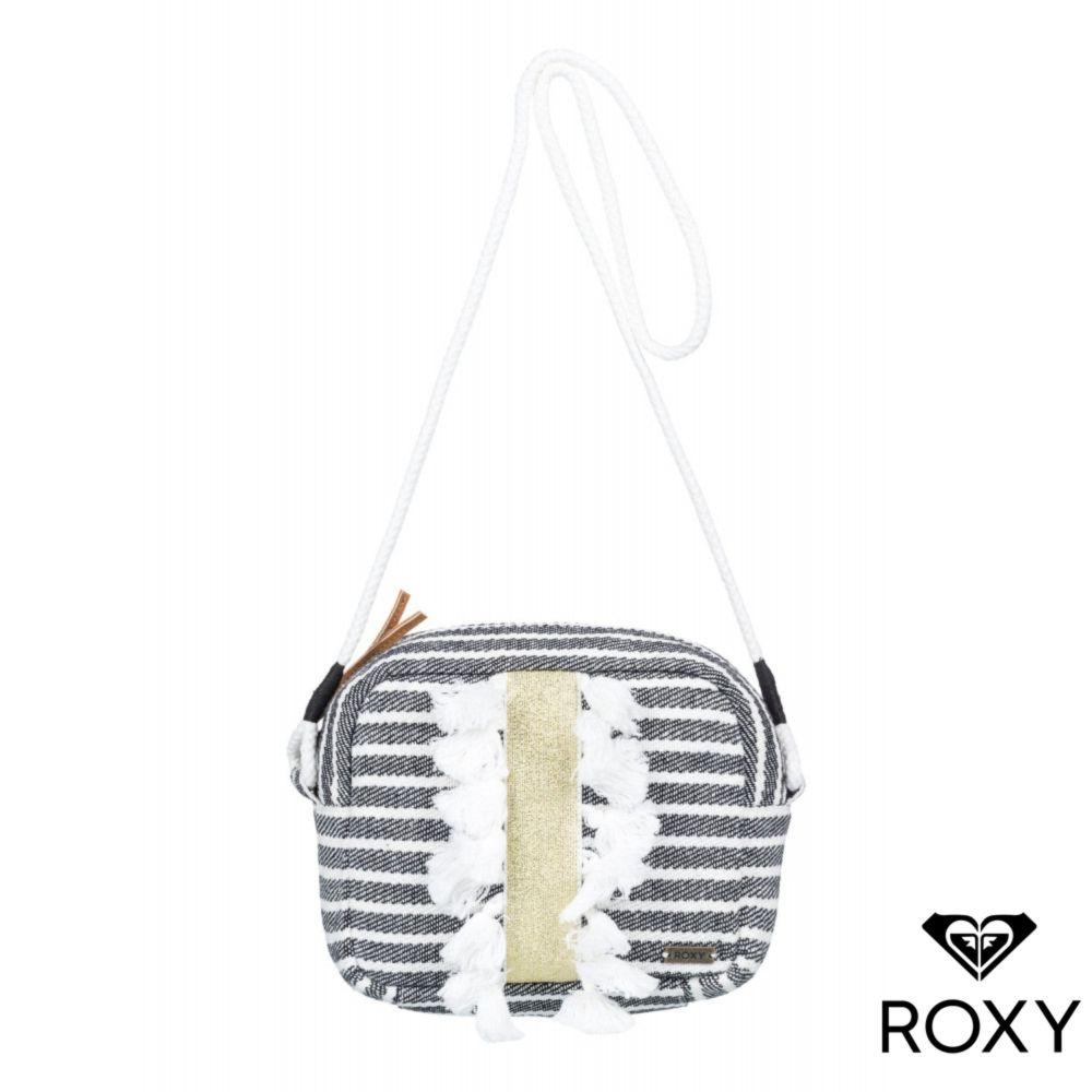 【ROXY】BEAUTIFUL MINDS 側背包