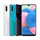 【原廠99%新 福利品】SAMSUNG Galaxy A30s 4G/128G 6.4吋智慧型手機 product thumbnail 1