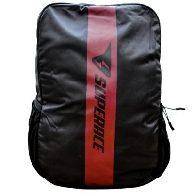 SUPERACE 14升輕量口袋背包
