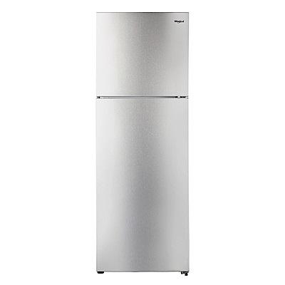 Whirlpool惠而浦 335L 1級變頻2門電冰箱 WIT2355G