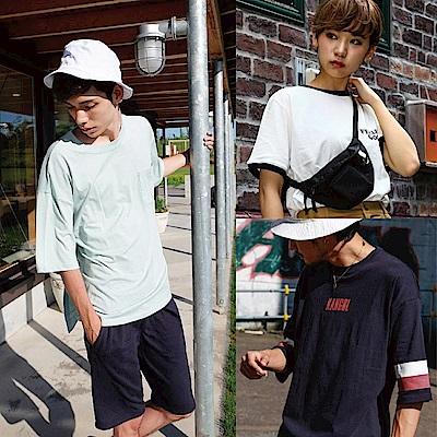 ZIP日本慶典祭↘滿2千折2百-ZIP日本男裝