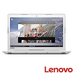Lenovo IdeaPad510 15.6吋筆電(i