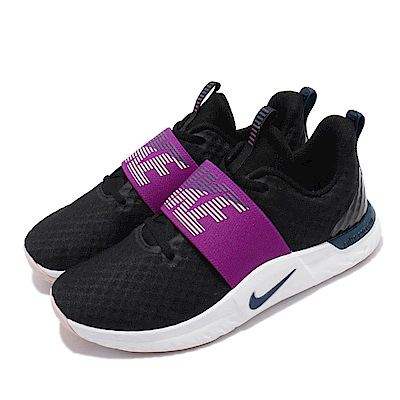 Nike 訓練鞋 In-Season TR 9 運動 女鞋
