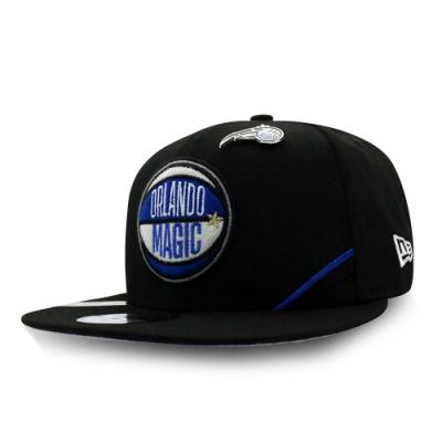 New Era 950 NBA DRAFT 棒球帽 魔術隊