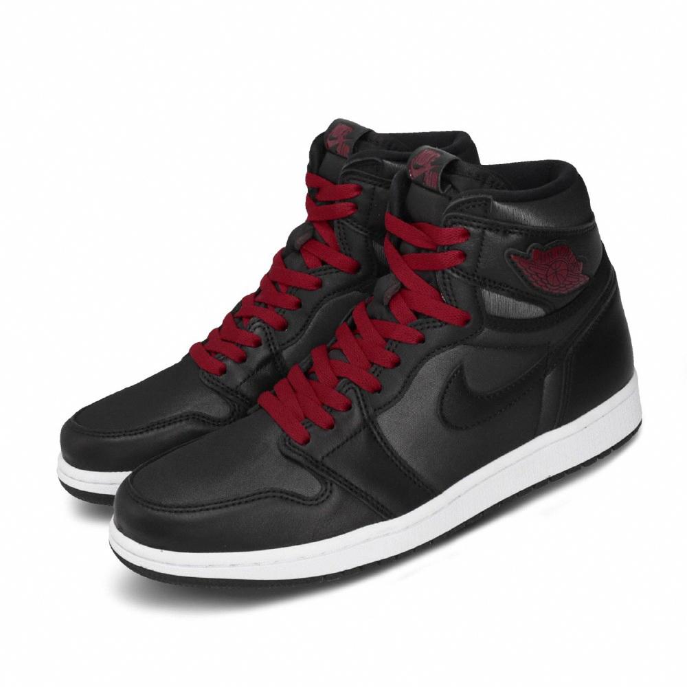 Nike Air Jordan 1代 高筒 OG 男鞋