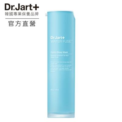 (即期品)Dr.Jart+補水吧!活泉保濕晚安精華膜 50G
