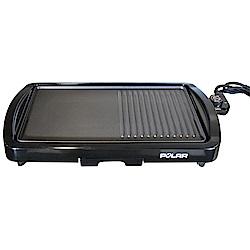 POLAR普樂多功能電烤盤(PL-1511)