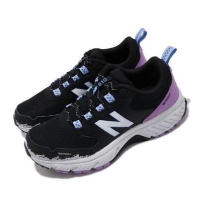 New Balance 慢跑鞋 WT510 寬楦 女鞋